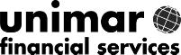 2019_08_16_22_19_44_logo1156162