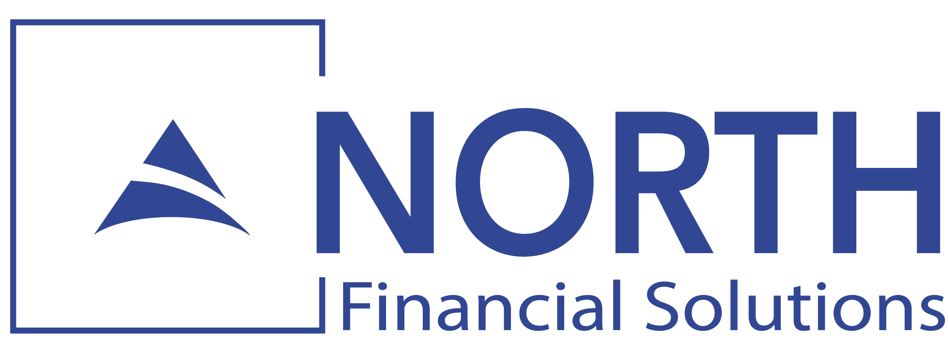 NORTH_FINANCIAL_SOLUTIONS_BLUE
